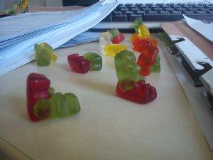 gummy_bear_sex_poses_by_sheewa_kyneth-d3k5ho3