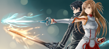 cropped-sao_kirito_and_asuna_by_jastersin21-d5i0wy81